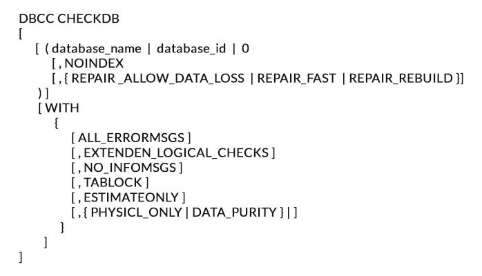 fix error 823