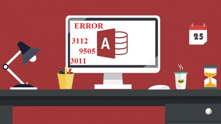 Errors-in-acccess-database