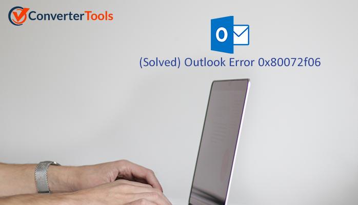 fix error 0x80072f06 using simple methods