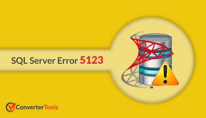 sql-server-error-5123