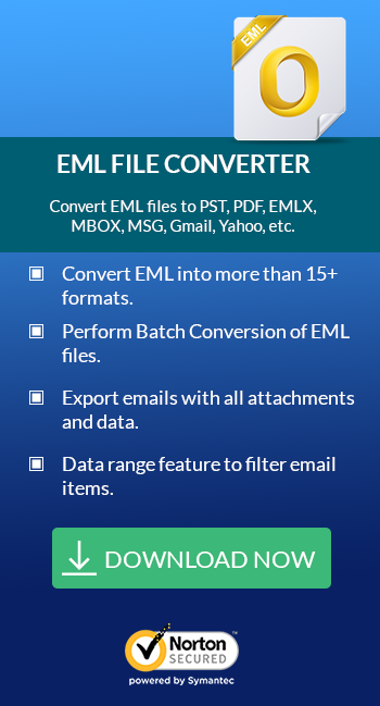 How to Convert EML to PDF File Format Without Using Any Software