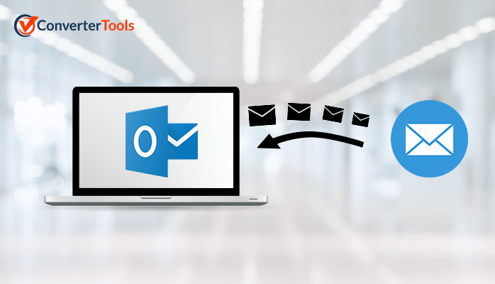 Getting duplicate or replica emails in Outlook