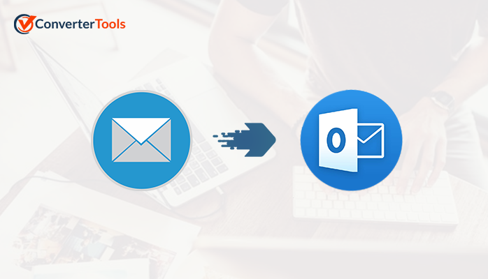 Apple Mail MBOX to Outlook