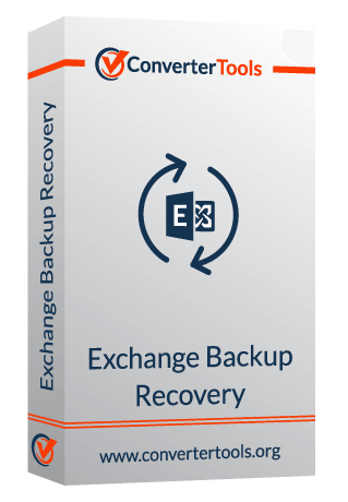 Exchange Backup Recovery Box