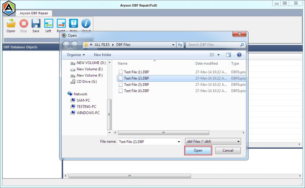 dbf-repair step-3
